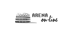 Arena on-line